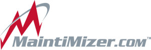 MaintiMizer.com