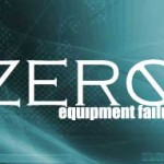 zero-equipment-failure