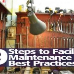 Factory Maintenance