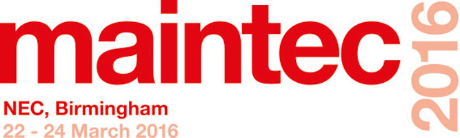 maintec2016-v2 web