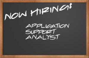 now-hiring-app-sup-analysist