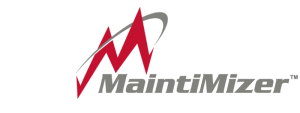 maintimizer-logo1